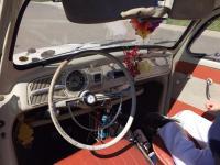 1963 ragtop cruiser