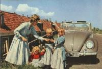 Old Postcard?