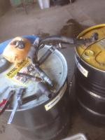 ABA vanagon coolant hose correction