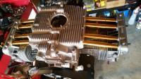 2276 SCAT Build