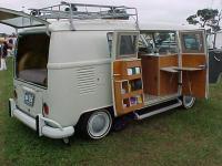 67t2 camper