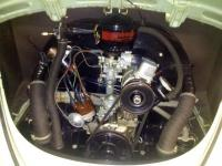 '65 Stock Bug Motor