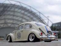 Herbie low