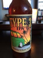 Type 3 Beer