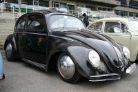 Steampunk ..... '50