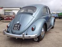 Glacier Blue '58