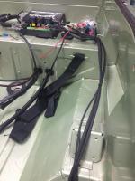 Thing wiring fi