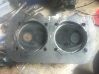 1500 sp parts