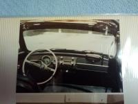 My 1962 Type 151