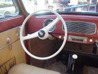 1956 Convertible