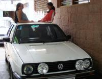 Other VW car
