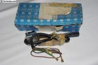 NOS 211 955 501 C VW Bus wiper switch 73-M74 to 2142164059