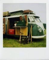 My 1965 so42 Westfalia camper.