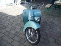 1957 Binz