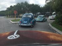 VWs Over the Skyway 2015