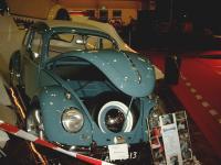 KWF 2004