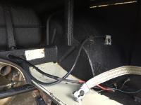 Progress pics for Red Fau Veh's swivel seat kombi