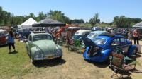 General Photos of The Ranch Run 2015