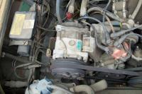 vanagon A/C  compressor