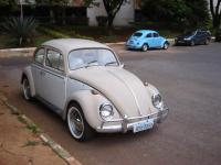VW ´70