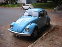 VW ´73