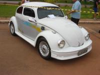 Tuning Beetle