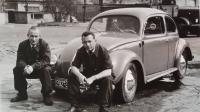 1951_Schweinfurt_plates_B92-3xxx