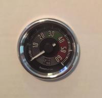 Speedhut tachometer