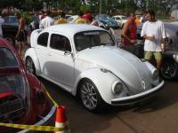 '95 Turbo Beetle