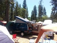 2014 High Sierra Music Festival