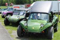 38P Moss Green Manx and Manxter