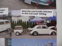 Zündfolge Car Club