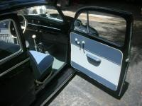 Original  59 door panels