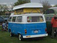VW on The Green CO