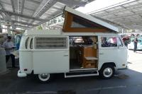 Aircooled Fiesta 2015