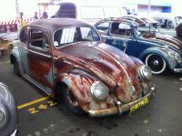 VW Nationals Sydney - Australia