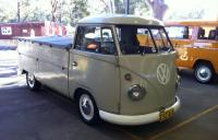 VW Nationals Sydney - Australia