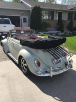 1963 convertible
