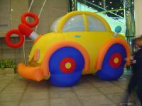 Concept 1 Beetle