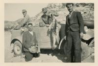 Kubelwagen photos