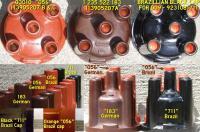 Bosch 03010 Distributor Caps