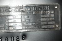 46 ID Plates