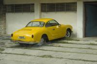 Cuba Ghia