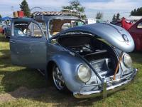 Northwest Bug Run 2015