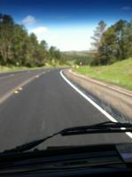 2015 Black Hills trip