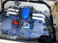 fresh engine