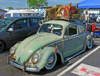 Volksfest Milwaukee 6/6/2015
