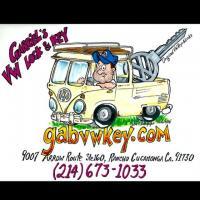 gabvwkey