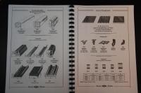 Perohaus parts brochure