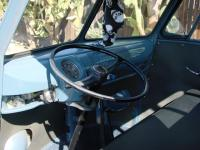 1957 Single Cab